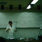 Fortbildung in der zahnärztlichen Akademie mit Dr. Felix Weber (Totalprothetik nach Prof. Gerber)