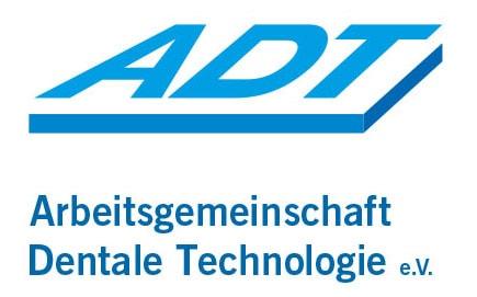 Arbeitsgemeinschaft Dentale Technologie e.V.