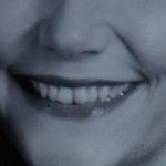 Neue Zähne