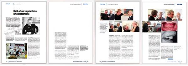 interview mit johannes müller